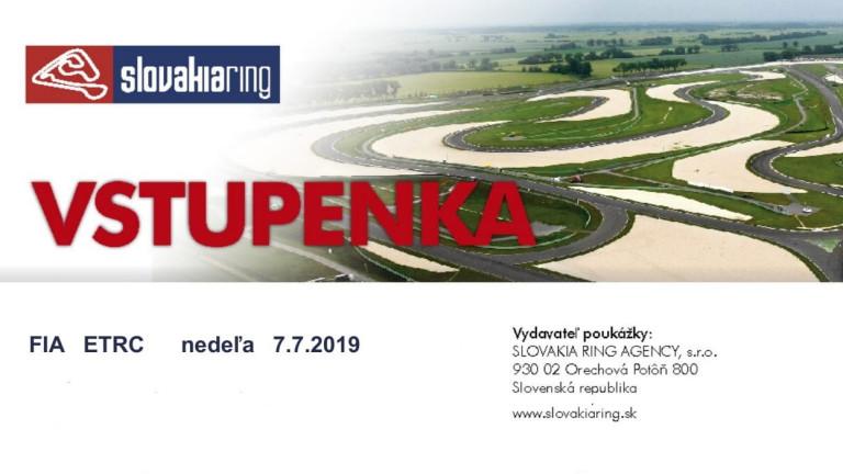 Изложение за тежкотоварни автомобили праща фен на бързите скорости и големи машини на състезание в Словакия