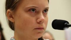 Възможно ли е Грета Тунберг да е безсмъртна
