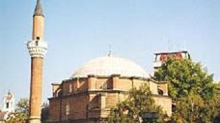 """""""Атака"""" иска референдум за строежа на мюсюлмански център в София"""