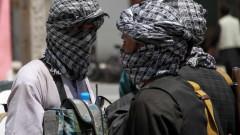 Съпротивата срещу талибаните призовава Запада да помогне с оръжия и боеприпаси