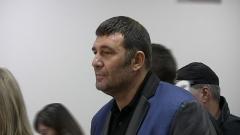 13 г. затвор за пловдивския бизнесмен Наско Райфъла