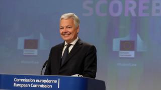 От днес ЕС и Шенген признават Covid паспортите на Северна Македония, Турция и Украйна
