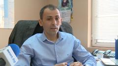 Златин Крумов: Имаме договори за 90 % от жп отсечките, предвидени за ремонт