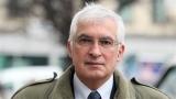 """Проф. Дуранкев: Бюджетът изглежда нервно """"скроен"""" и с доста рискове"""