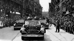 Полша се чувства дискриминирана заради репарациите от Втората световна война