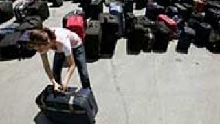В Швейцария гласуват за по-строга имиграционна политика
