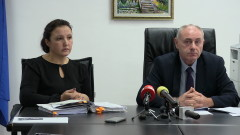 Газ фосфин убил 9-годишното момче от Кардам