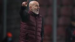 Пиоли: Ще трябва да покажем качества и характер, за да надвием Юнайтед