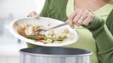 Разхищаването на храна носи глобални загуби за 12 трилиона долара