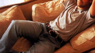 """Джордж Клуни ще прави филм за """"Ал Кайда"""""""