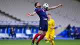 Оливие Жиру ще има нов отбор до часове