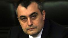 """Николай Кокинов вижда немарливост при инцидента на """"Гешов"""", но законът е ясен"""