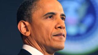 Очаква се извънредно изявление на Обама
