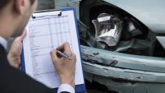 """""""Армеец"""" остава лидер в общото застраховане към края на 2015 година"""