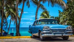 Изживей Куба през 2020!