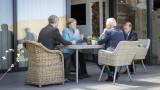 Страните от Г-7 обещаха да дават 100 млрд. долара годишно за действия срещу климатичните промени