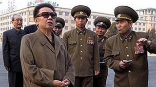 Северна Корея готова на нови ядрени преговори