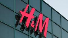 H&M има прекалено много магазини и ще затвори 90 от тях