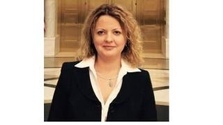 Прокурор от Пловдив е номиниран за изборен член на ВСС