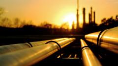 Полша спря транзита на руски петрол, бил некачествен