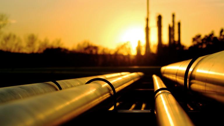 """Фиаското с руския петролопровод """"Дружба"""" – защо ЕС не реагира?"""