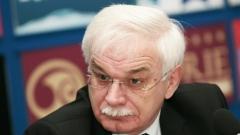 Транзитът на газ през Турция носи рискове за ЕС и Русия, предупреждава експерт