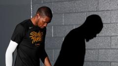 В какво инвестира един от най-богатите баскетболисти