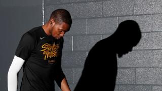 В какво инвестира един от най-високоплатените баскетболисти
