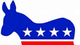 Демократите в САЩ: между Еминем и Майкъл Джексън