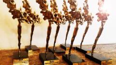Кои са наградените с ИКАР 2019