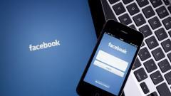 "Facebook и Instagram изтриха страници, ""свързани с Иран и Русия"""