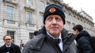 Борис Джонсън обяви, че ще подкрепи сделката на Мей за Брекзит