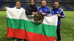 Мъри не иска да се връща в България