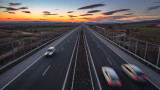 """Русия даде """"зелена светлина"""" за магистралата, която ще свърже Европа и Китай"""