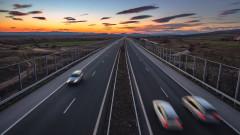 САЩ искат да дадат $7 милиарда за пътища в Румъния. За какво може да бъдат използвани те?