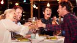 Виното, бирата, затлъстяването, здравето и има ли безопасни количества алкохол