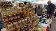3 млн. лв. за пчеларите