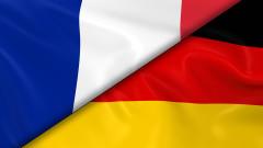 Франция и Германия дадоха начало на проект за създаване на нов изтребител