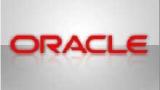 Излезе Oracle Database 11g Версия 2