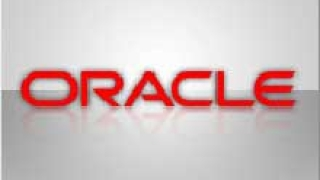 Oracle наема 2000 души