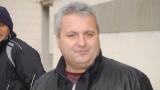 Локо намери заместник на Матушев