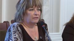 Близо 600 хил. българи с диабет, едва 25 % контролират болестта си