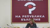 """Манолова иска от СОС да озапти """"Топлофикация"""""""