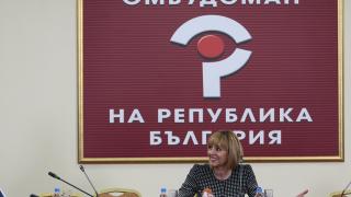 30 000 пенсионери получават ваучери от кампанията на омбудсмана