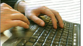 ФБР свали хиляди блогове заради страница на терористи