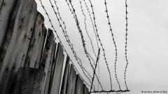 95-годишен берлинчанин обвинен в убийството на 36 000 души в нацистки лагер