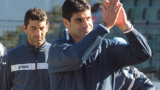 Гонзо: И срещу Левски ще играем така