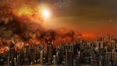 """Събитията, които биха могли да доведат до """"финансов апокалипсис"""" през 2021 година"""