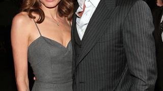 Анджелина Джоли: Не съм вярвала, че ще се влюбя в Брад Пит