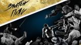 """Годишните награди на Националната асоциация на бойните спортове """"Златен пояс"""" ще бъдат раздадени на 15.12"""
